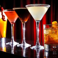 Employees – Alcohol Compliance Initial Training