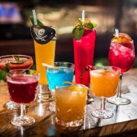 Update – Alcohol Compliance Training